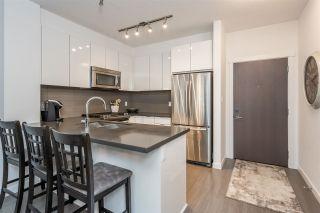 """Photo 5: 217 15168 33 Avenue in Surrey: Morgan Creek Condo for sale in """"Elgin House"""" (South Surrey White Rock)  : MLS®# R2518880"""