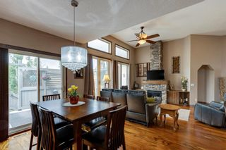 Photo 16: 138 STRATHMORE LAKES Place: Strathmore Detached for sale : MLS®# A1118209