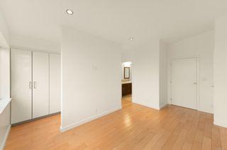 Photo 15: 5 2830 Irma St in : Vi Burnside Row/Townhouse for sale (Victoria)  : MLS®# 865677