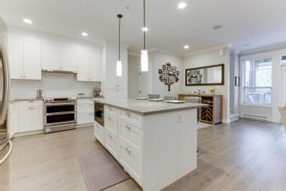"""Photo 11: 38 10525 240 Street in Maple Ridge: Albion Townhouse for sale in """"MAGNOLIA GROVE"""" : MLS®# R2608255"""