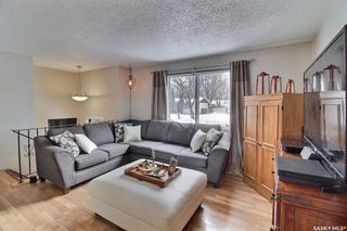 Photo 4: 346 MacArthur Drive in Prince Albert: Westview PA Residential for sale : MLS®# SK847034