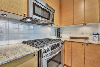 "Photo 17: 704 110 BREW Street in Port Moody: Port Moody Centre Condo for sale in ""ARIA 1"" : MLS®# R2540463"