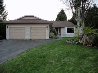 Photo 2: 8313 MAHONIA STREET in Mission: House for sale