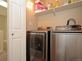 Photo 18: 103 2731 Claude Rd in VICTORIA: La Langford Proper Row/Townhouse for sale (Langford)  : MLS®# 793801