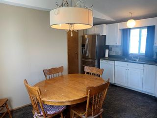 Photo 7: 31 Westover Crescent: Claresholm Detached for sale : MLS®# A1021670