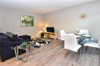 Photo 6: 3 548 Dufferin Avenue in Selkirk: R14 Residential for sale : MLS®# 202100330