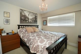 Photo 14: 812 W 19TH Street in North Vancouver: Mosquito Creek House for sale : MLS®# R2568327