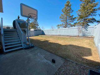 Photo 49: 2020 152 Avenue in Edmonton: Zone 35 House for sale : MLS®# E4239564