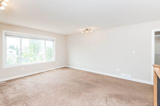 Photo 23: 224 CAMPBELL Point: Sherwood Park House for sale : MLS®# E4255219