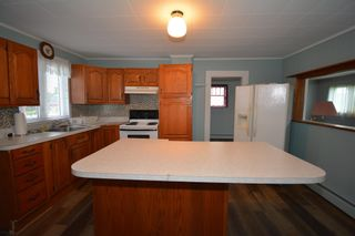 Photo 18: 137 CULLODEN Road in Mount Pleasant: 401-Digby County Residential for sale (Annapolis Valley)  : MLS®# 202116193