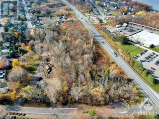 Photo 7: 377 EDWARDS STREET in Ottawa: Vacant Land for sale : MLS®# 1229175