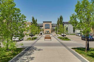 Photo 46: 826 200 Bellerose Drive: St. Albert Condo for sale : MLS®# E4248083