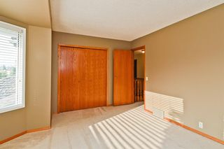 Photo 30: 2708 SIGNAL RIDGE View SW in Calgary: Signal Hill Detached for sale : MLS®# A1103442