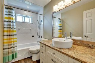 "Photo 19: 7 20799 119 Avenue in Maple Ridge: Southwest Maple Ridge Condo for sale in ""Meadow Ridge Estates"" : MLS®# R2599280"