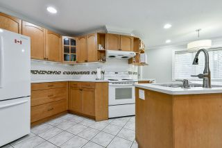 """Photo 6: 4667 200 Street in Langley: Langley City House for sale in """"Langley"""" : MLS®# R2564320"""