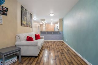 """Photo 10: 102 210 CARNARVON Street in New Westminster: Downtown NW Condo for sale in """"Hillside Heights"""" : MLS®# R2569940"""