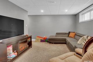 Photo 24: 1069 Maplewood Drive in Moose Jaw: VLA/Sunningdale Residential for sale : MLS®# SK860120