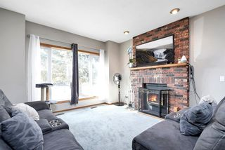 Photo 11: 46 Diamond Street Close: Red Deer Detached for sale : MLS®# A1093218