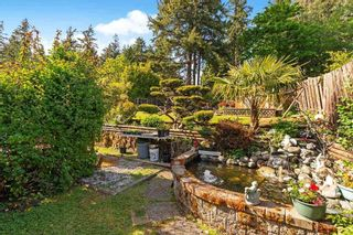 Photo 29: 8655 GILLEY Avenue in Burnaby: South Slope House for sale (Burnaby South)  : MLS®# R2579039