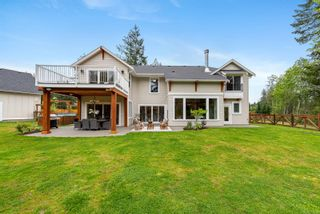 Photo 40: 2229 Lois Jane Pl in : CV Courtenay North House for sale (Comox Valley)  : MLS®# 875050