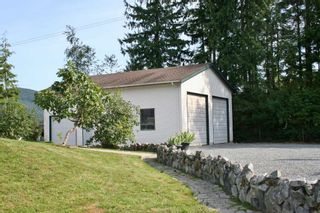Photo 3: 13310 SABO STREET in Mission: Steelhead House for sale : MLS®# R2029805