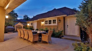 Photo 7: 624 Crescent Road NW in Calgary: Rosedale Detached for sale : MLS®# A1145910