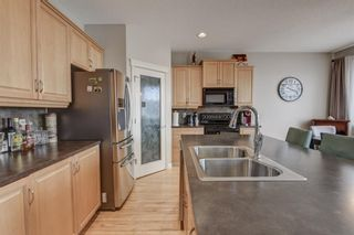 Photo 11: 12 Kincora Grove NW in Calgary: Kincora Detached for sale : MLS®# A1138995