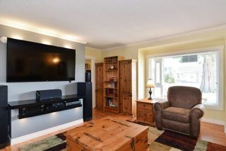 """Photo 4: 1189 164 Street in Surrey: King George Corridor House for sale in """"Meridian"""" (South Surrey White Rock)  : MLS®# R2154808"""