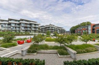 """Photo 14: 208 20 E ROYAL Avenue in New Westminster: Fraserview NW Condo for sale in """"LOOKOUT"""" : MLS®# R2537141"""