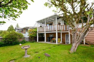 Photo 6: 4855 DUMFRIES Street in Vancouver: Knight House for sale (Vancouver East)  : MLS®# R2579338