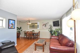Photo 11: 2115 Mackid Crescent NE in Calgary: Mayland Heights Detached for sale : MLS®# A1080509