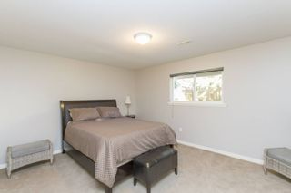 "Photo 21: 1461 HOCKADAY Street in Coquitlam: Hockaday House for sale in ""HOCKADAY"" : MLS®# R2055394"