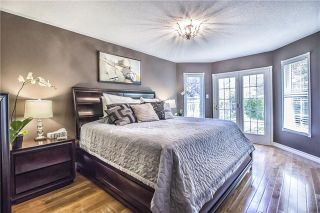 Photo 2: 71 Watford Street in Whitby: Brooklin House (2-Storey) for sale : MLS®# E3543465