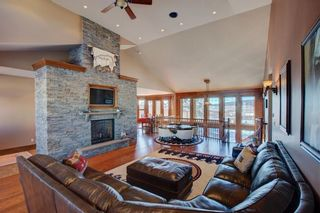 Photo 6: 85 Hacienda Estates in Rural Rocky View County: Rural Rocky View MD Detached for sale : MLS®# A1051097