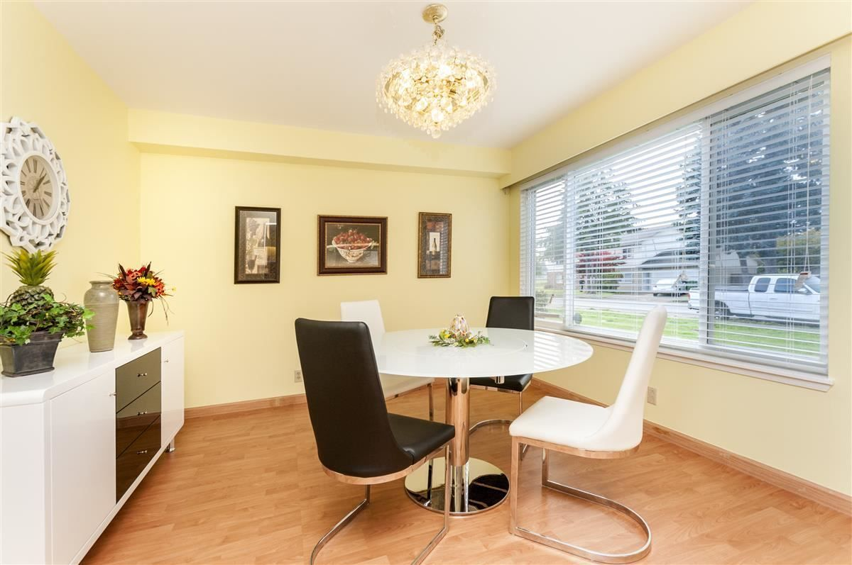 Photo 5: Photos: 9640 GLENTHORNE Drive in Richmond: Saunders House for sale : MLS®# R2265891