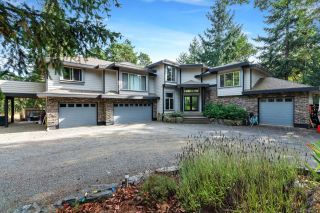 Photo 42: 1219 Millstream Rd in : Hi Western Highlands House for sale (Highlands)  : MLS®# 856261