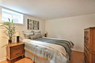 Photo 8: 3552 Ashcroft Crest in Mississauga: Erindale House (Bungalow) for sale : MLS®# W3629571