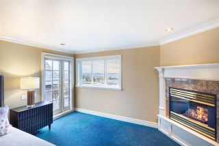 Photo 19: 918 BURNWOOD Avenue in Burnaby: Simon Fraser Univer. House for sale (Burnaby North)  : MLS®# R2560007