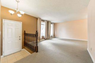 Photo 5: 16524 100 Street in Edmonton: Zone 27 House for sale : MLS®# E4257687