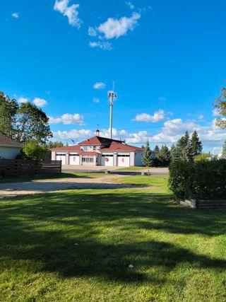Photo 22: 5117 45 Avenue: Millet House for sale : MLS®# E4262703