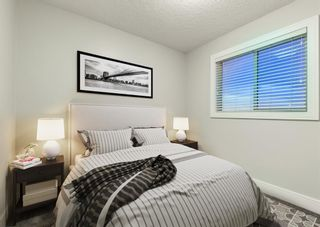 Photo 20: 240 MT ABERDEEN Close SE in Calgary: McKenzie Lake Detached for sale : MLS®# A1103034