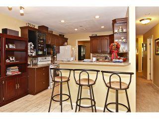 "Photo 9: 41 8855 212TH Street in Langley: Walnut Grove Townhouse for sale in ""Golden Ridge"" : MLS®# F1320345"