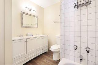 Photo 19: A 1256 Joshua Pl in : CV Courtenay City Half Duplex for sale (Comox Valley)  : MLS®# 873760