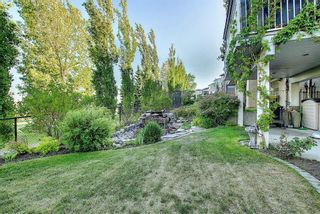 Photo 8: 1077 Panorama Hills Landing NW in Calgary: Panorama Hills Detached for sale : MLS®# A1116803