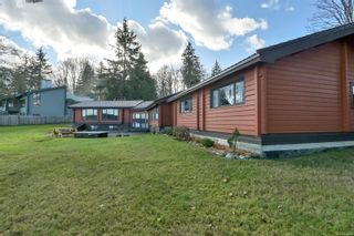 Photo 5: 1702 Wood Rd in : CR Campbell River North House for sale (Campbell River)  : MLS®# 860065