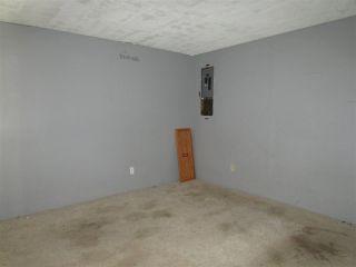 """Photo 13: 8415 89 Avenue in Fort St. John: Fort St. John - City SE House for sale in """"DUNCAN CRAN"""" (Fort St. John (Zone 60))  : MLS®# R2223970"""