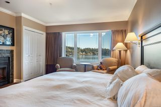 Photo 7: 201 2326 Harbour Rd in : Si Sidney North-East Condo for sale (Sidney)  : MLS®# 857298