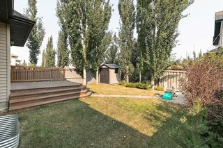 Photo 44: 808 ARMITAGE Wynd in Edmonton: Zone 56 House for sale : MLS®# E4259100