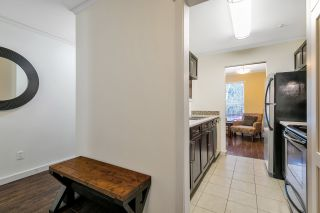 """Photo 10: 104 20350 54 Avenue in Langley: Langley City Condo for sale in """"Coventry Gate"""" : MLS®# R2543933"""