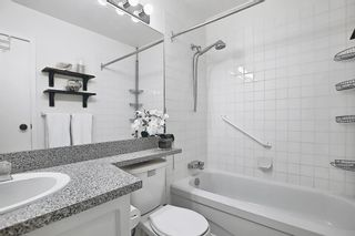 Photo 19: 3102 393 Patterson Hill SW in Calgary: Patterson Apartment for sale : MLS®# A1136424